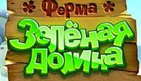 M-Igra.ru - Подробное описание игры, скриншоты игры, отзывы ...