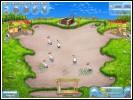 Веселая Ферма, скриншот # 1