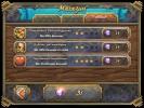 Королевская защита: Древнее зло, скриншот # 3